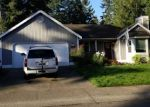 Foreclosed Home in 186TH PL SE, Kent, WA - 98042