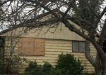 Foreclosed Home in 52ND AVE S, Seattle, WA - 98118