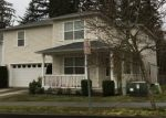 Foreclosed Home in 183RD AVE SE, Kent, WA - 98042