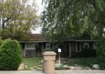 Foreclosed Home in HEWLETT ST, Bakersfield, CA - 93309