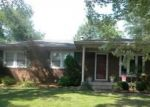 Foreclosed Home in FLICKER RD, Louisville, KY - 40214