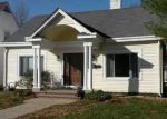 Foreclosed Home in ADAIR AVE, Shelbyville, KY - 40065