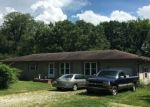 Foreclosed Home in ROBB HILL RD, Martinsville, IN - 46151