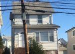 Foreclosed Home in BELGROVE DR, Kearny, NJ - 07032