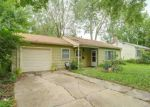 Foreclosed Home in MOUNDVIEW DR, Lawrence, KS - 66049