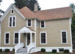 Foreclosed Home en DOUGLAS AVE, Elgin, IL - 60120