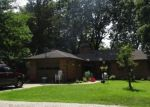 Foreclosed Home in FOREST AVE, Elgin, IL - 60120