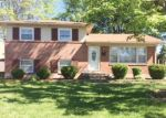Foreclosed Home in ROSSMOOR DR, Louisville, KY - 40219