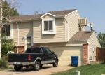 Foreclosed Home in W BRITTANY DR, Littleton, CO - 80127