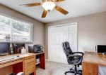 Foreclosed Home en W 76TH PL, Arvada, CO - 80005