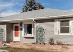 Foreclosed Home in W 45TH AVE, Wheat Ridge, CO - 80033