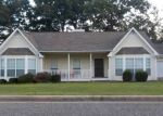 Foreclosed Home in MARTIN DR, Birmingham, AL - 35215