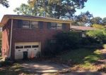 Foreclosed Home in 37TH AVE NE, Birmingham, AL - 35215