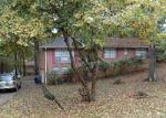 Foreclosed Home in ROSE HILL CIR, Bessemer, AL - 35023