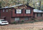 Foreclosed Home in HICKORY DR NE, Pinson, AL - 35126