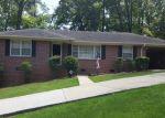 Foreclosed Home in OAK RIDGE DR, Birmingham, AL - 35214