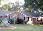 Foreclosed Home in CEDAR RIVER DR, Jacksonville, FL - 32210