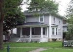 Foreclosed Home in WOODSIDE CT NW, Cedar Rapids, IA - 52405