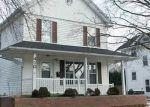 Foreclosed Home in 26TH ST SE, Cedar Rapids, IA - 52403