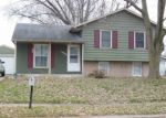 Foreclosed Home in W 54TH ST, Davenport, IA - 52806