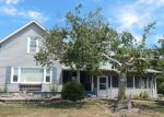 Foreclosed Home in BADEN ST, Harper, IA - 52231