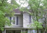 Foreclosed Home in E GARFIELD ST, Zearing, IA - 50278