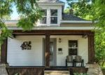 Foreclosed Home in CROCKER ST, Des Moines, IA - 50312