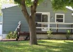 Foreclosed Home in 1ST AVE W, Spencer, IA - 51301