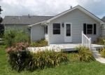 Foreclosed Home in MAIN ST, Greencastle, IN - 46135