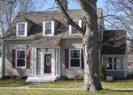 Foreclosed Home in S WAYNE ST, Waterloo, IN - 46793