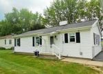 Foreclosed Home in N QUARRY RD, Marion, IN - 46952