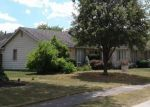 Foreclosed Home in WHETSTONE LN, Fort Wayne, IN - 46815
