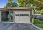 Foreclosed Home in W MAXWELL LN, Boise, ID - 83704
