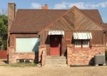 Foreclosed Home in JEFFERSON ST, Twin Falls, ID - 83301