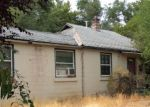 Foreclosed Home in S ATLANTIC ST, Boise, ID - 83705