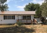 Foreclosed Home in N 1250 E, Richfield, ID - 83349