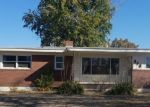 Foreclosed Home in N 6TH E, Mountain Home, ID - 83647