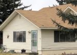 Foreclosed Home in N 25TH E, Idaho Falls, ID - 83401