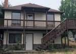 Foreclosed Home in 16TH AVE, Lewiston, ID - 83501