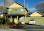 Foreclosed Home in N BALDY PL, Star, ID - 83669