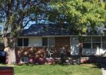 Foreclosed Home in MAPLEWOOD DR, Idaho Falls, ID - 83401