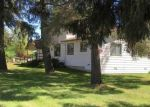 Foreclosed Home in MILL RD, Moscow, ID - 83843