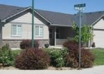 Foreclosed Home in BAYBERRY DR, Fruitland, ID - 83619