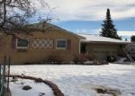 Foreclosed Home in N 5TH W, Idaho Falls, ID - 83401