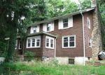 Foreclosed Home in JOHN ST, Hampton, NJ - 08827