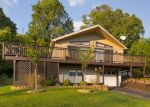Foreclosed Home in KING HILL RD, High Bridge, NJ - 08829