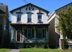 Foreclosed Home in MINE ST, Flemington, NJ - 08822