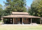 Foreclosed Home in WELDON LN, Conway, SC - 29526