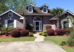 Foreclosed Home in SOUTHERN TRL, Myrtle Beach, SC - 29579