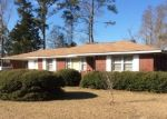 Foreclosed Home in HIGHWAY 905, Conway, SC - 29526